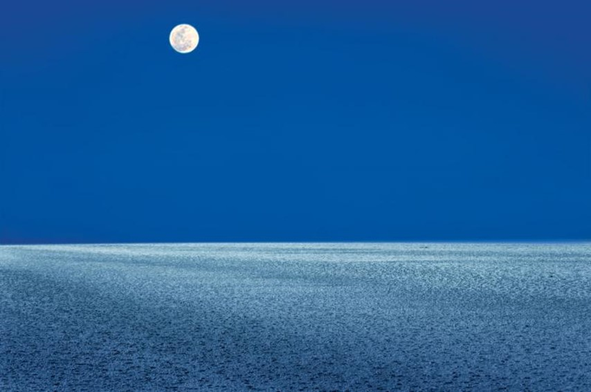 rann of kutch - famous destinations in India and foreign look-alikes