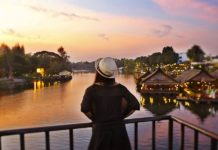 Women in Thailand Guide & Tips
