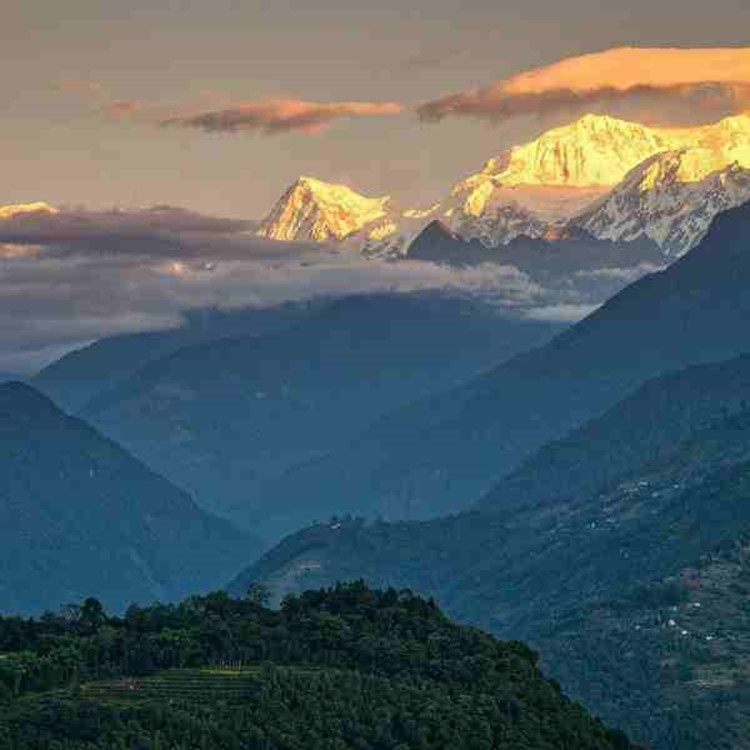 Places To Visit Over A Weekend: 21 Places To Visit In Sikkim