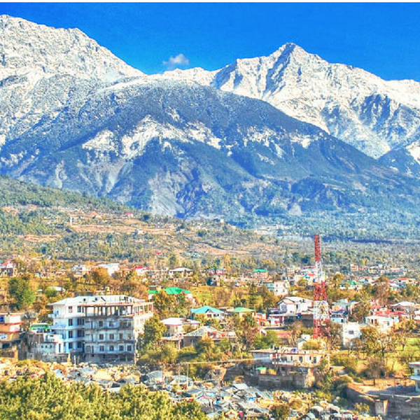 Places To Visit In Solan Himachal: 27 Best Places To Visit In North India In September