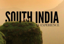 Adventure experiences in South India