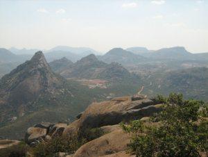 Madhugiri